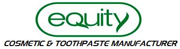 Equity Cosmindo Biotech
