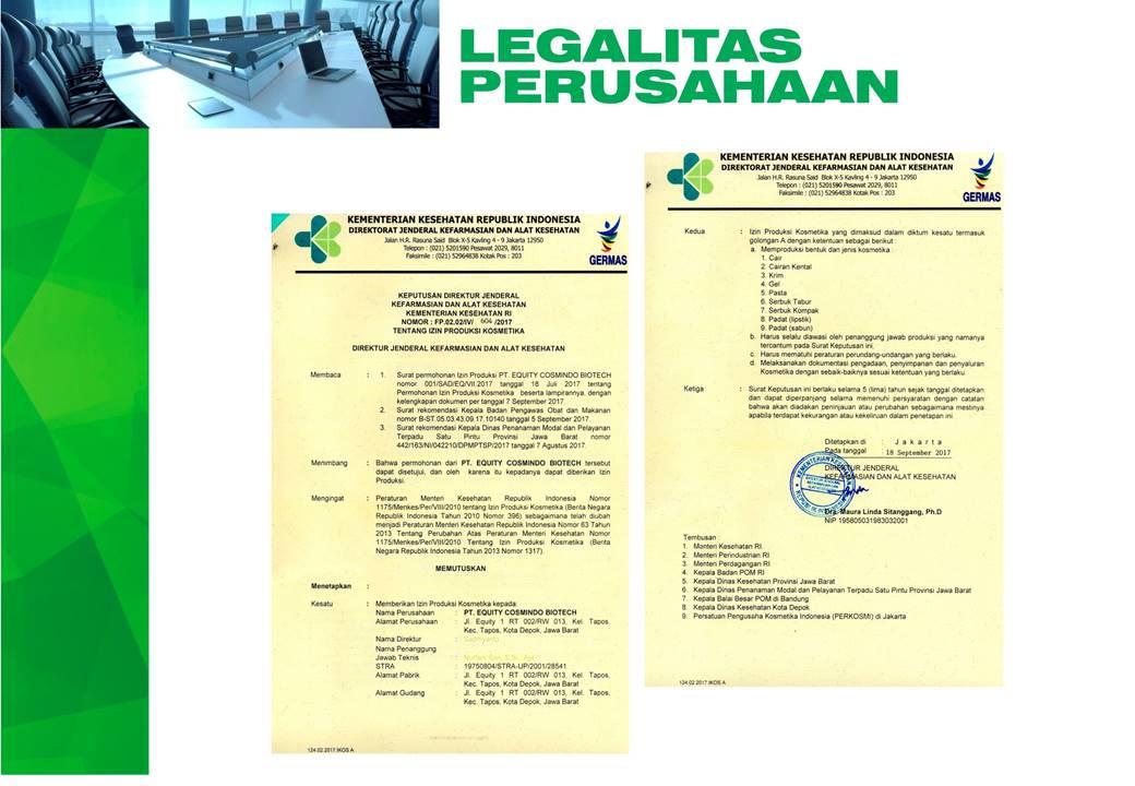 legalitas3