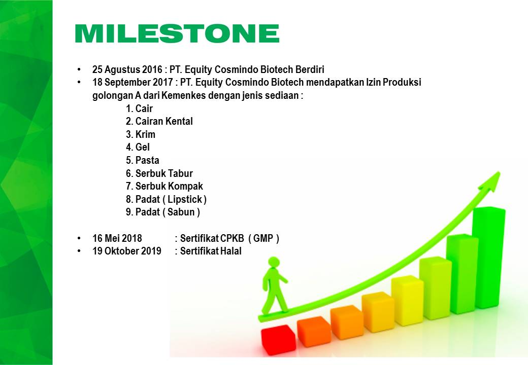 milestone1
